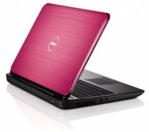 Вреден ли ноутбук?