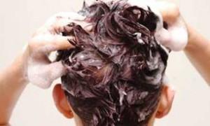 Вредно ли не мыть голову?