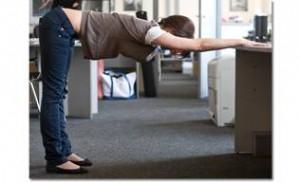 Вредно ли отвлекаться на работе?