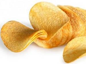 Вредны ли чипсы?