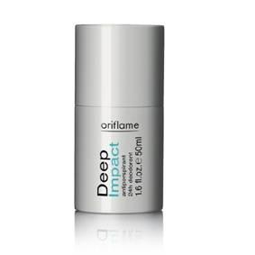Вредны ли дезодоранты-антиперспиранты?