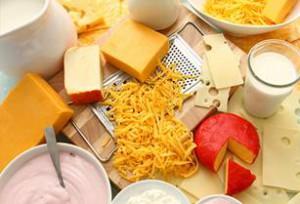 Вредны ли молочные продукты?