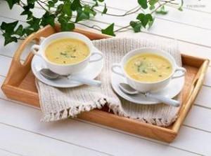 Вредны ли супы?