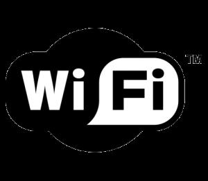Вреден ли WiFi?