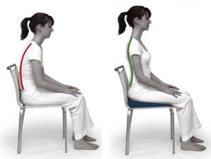 Вредно ли много сидеть?