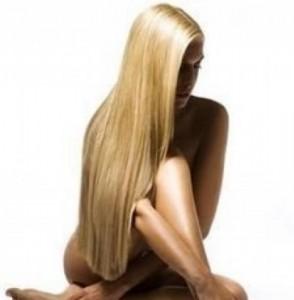 Вредно ли наращивать волосы?