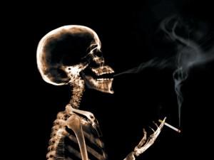 Вреден ли рентген?