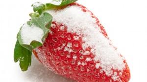 Вредна ли фруктоза?