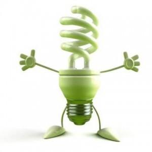 Вредны ли энергосберегающие лампы?