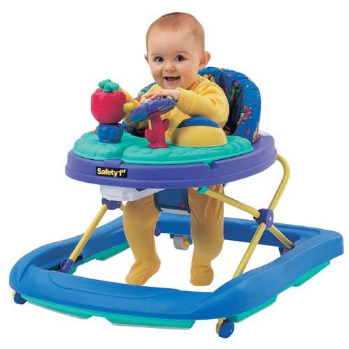 Как выбрать ходунки для ребенка – виды ходунков, отзывы