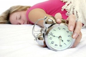 Вредно ли много спать?