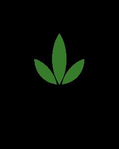Вреден ли гербалайф?
