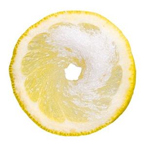 Вредна ли лимонная кислота?