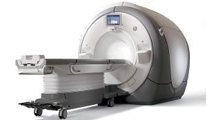 Вредно ли МРТ?