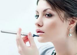 Вредны ли электронные сигареты?