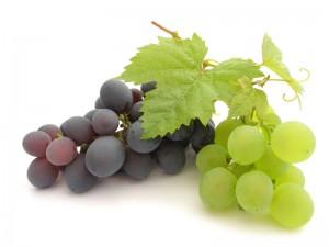 Вреден ли виноград?