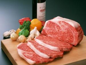Вредно ли мясо?