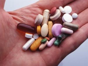 Вредны ли антибиотики?