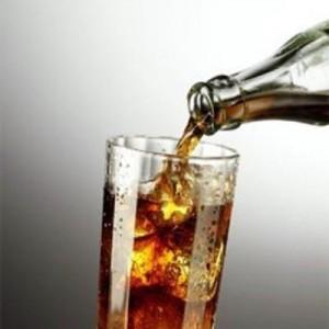 Вредна ли газированная вода?