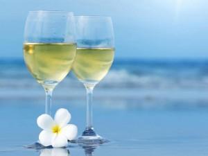 Вредно ли вино?
