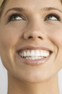 Вредно ли чистить зубы?