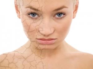 Что вредно для кожи? Продукты вредные для кожи
