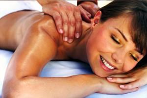 Вреден ли массаж?