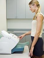Вреден ли принтер?