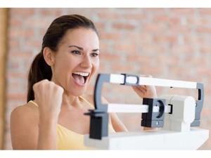 Вредно ли быстро худеть?