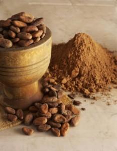 Вредно ли какао?