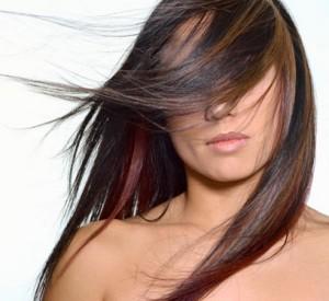 Вредно ли кератиновое выпрямление волос?