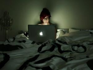 Вредно ли работать ночью?