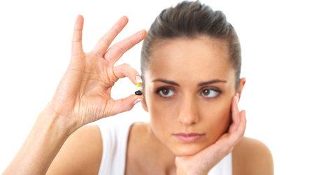 вредно ли принимать статины для снижения холестерина