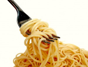 Вредны ли макароны