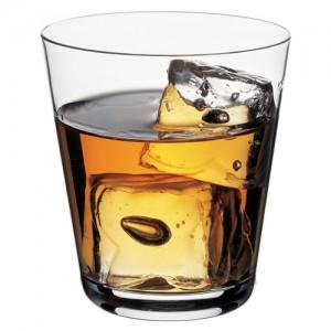 Вреден ли виски?