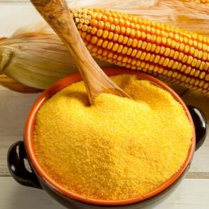 Вредна ли кукурузная каша?