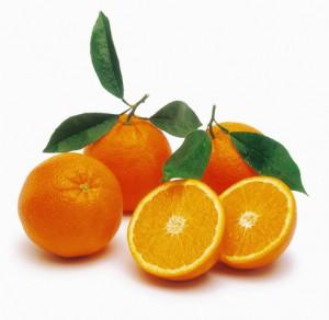 Вредны ли апельсины?