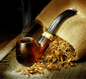 Вредно ли курение табака?