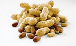 Вреден ли арахис?