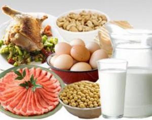 Вредна ли белковая диета?