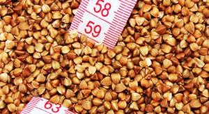 Вредна ли гречневая диета?