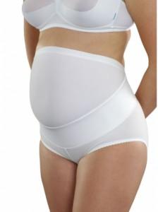 Вреден ли бандаж для беременных?
