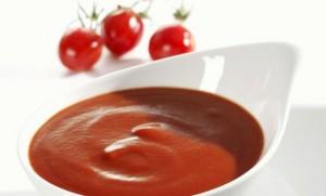 Вреден ли кетчуп?