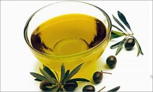 Вредно ли оливковое масло?