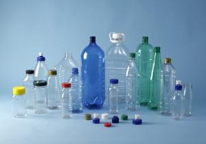 Вредны ли пластиковые бутылки?