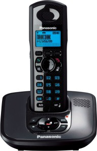 Вредны ли радиотелефоны?