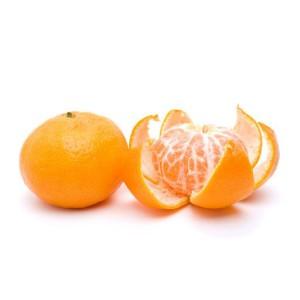 Польза и вред мандаринов