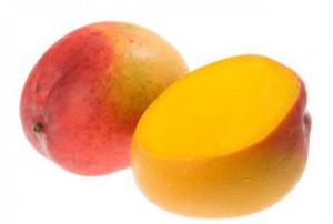 Польза и вред манго