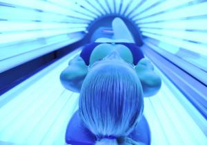 Вреден ли ультрафиолет?