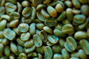 Вреден ли зеленый кофе?